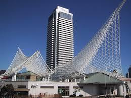 博物館海洋神戸