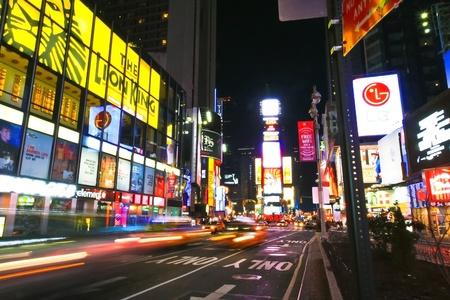 【ニューヨーク】ブロードウェイミュージカルはプリシアターがおすすめ!