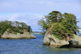 43136226 - japan sankei matsushima