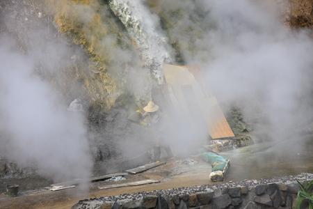 日本人が選んだ人気の温泉地 2016年上半期ランキング