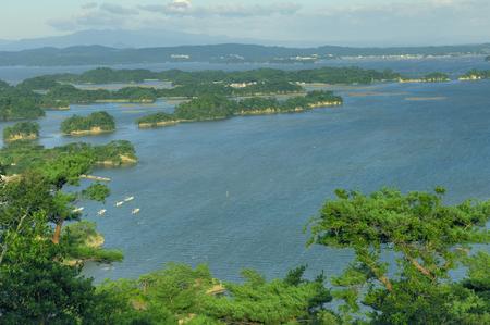 宮城県 週末に行きたい東北の観光スポット!【国内旅行】