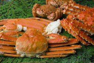 40112627 - crab