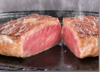 photo-steak1