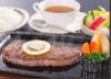 photo-steak2