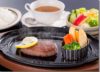 photo-steak3