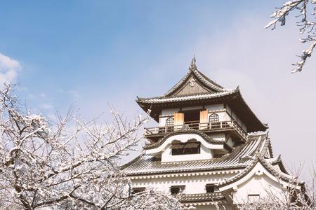 愛知県を訪れた人が選んだうまいもの旅めしランキング!