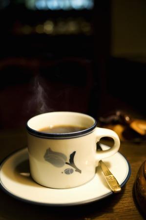 47126405 - coffee