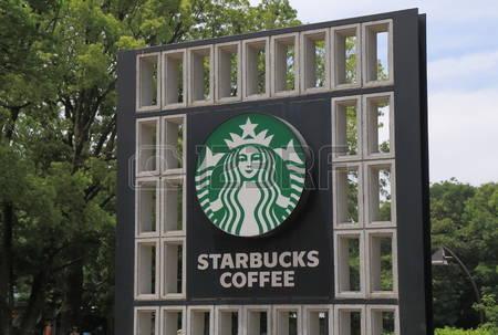 スターバックスコーヒー・タリーズコーヒー・ドトールコーヒー・スタバ・タリーズ・ドトールのポイント徹底比較!