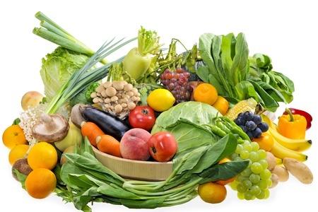 LPS 免疫力がアップ!するために欠かせない LPSはこんな食材に含まれている!