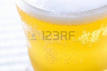 ビールに合うおつまみ 自宅で作れる激旨レシピ 厳選20品!