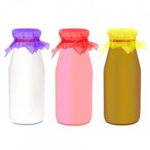 12215428 - milk
