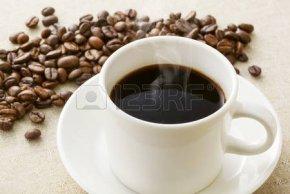 34770105-コーヒー