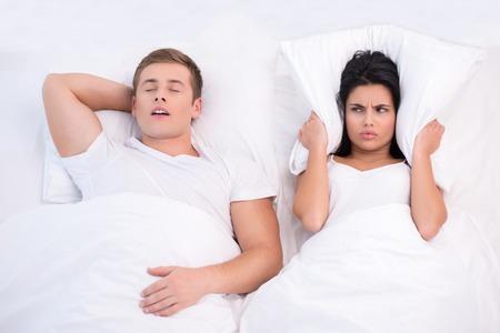 sas睡眠時の無呼吸症候群を自力で治す!
