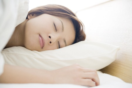 よく眠れる食べ物と寝つきの悪くなる食べ物
