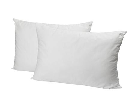 自分に合った「枕」を選ぶには?
