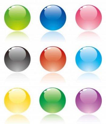 時間を狂わす?色の持つ驚くべき効果 睡眠やスポーツ、仕事にも