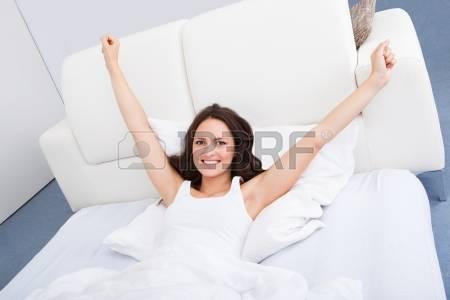 すいみん「眠る秘訣シリーズ」⑤質の良い睡眠で脳を守り、修復する