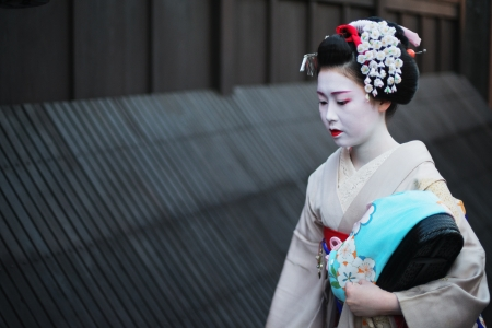 【京都】ならではの本当は教えたくない、おしゃれなカフェ20選!