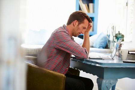 弱いメンタルはもういらない!ストレスに強くなる考え方!
