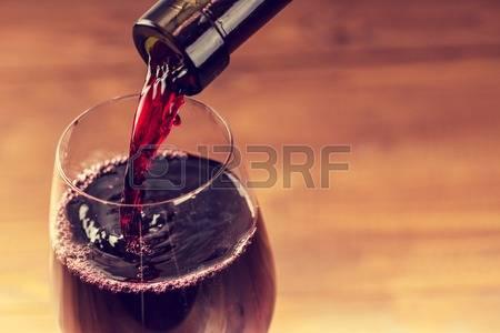 白澤卓二 毎日新聞連載コラム Dr.白澤100歳への道  赤ワイン、ストレス受けても神経細胞死なず