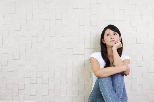 ストレスを知る!【現代社会のストレスに勝つ……。】№1