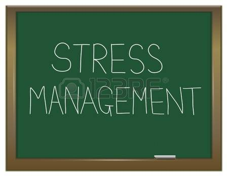 【ストレスオフ】の時代へ ストレスをマネジメントする。【現代社会のストレスに勝つ……。】№5