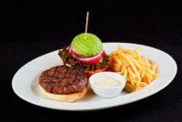 burgerroppongi20170706_001