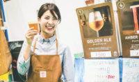 ooedo-beer-fes201610_02-84b18