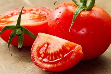 トマトレシピ 人気!甘さと酸味のバランスが絶妙!