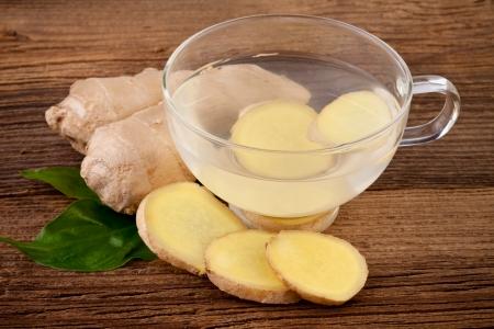 酢しょうがの作り方 ダイエットに効果的な酢しょうがの効果は!