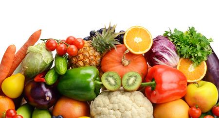 夏バテに効果のある食材7選!