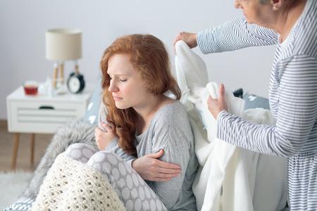 ノロウイルス ノロウイルス症状は!予防と感染対策!