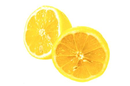 「抗酸化効果」が高いビタミンはしっかりと摂る!