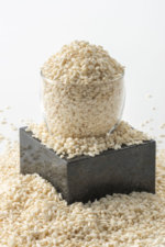 45882521 - japanese rice