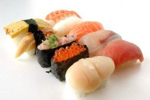 5009811 - gastronomic culture in japan