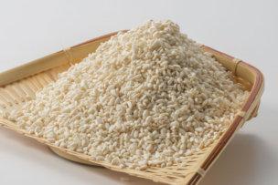 45392528 - rice