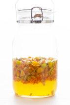 49323095 - enzyme juice