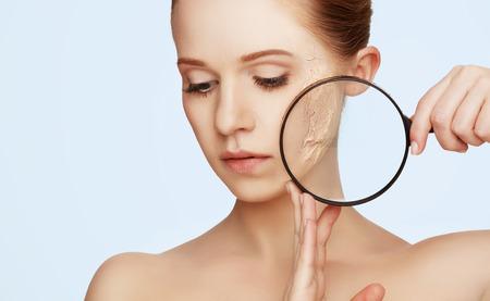 酵素は美肌やアンチエイジングにもうれしい効果が!