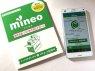 【mineo iphone】mineo sim マイネオに乗りかえたときの、メリットとデメリット!スマホ代を節約する!
