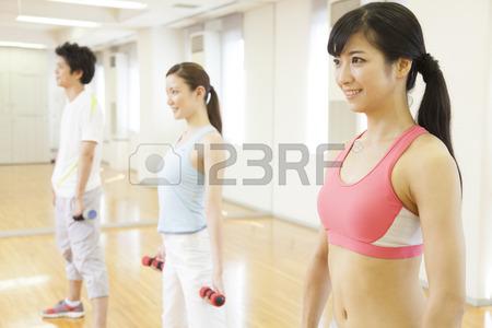 筋トレ初心者が、ジムで間違わないためのトレーニング方法とその手順!