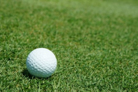 ゴルフ初心者の練習 スコアを上げるための打ち方、握り方、練習法は?